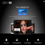 Cumshotbox.com Clips