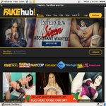Fakehub.com Account Information