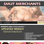 Smut Merchants Mobile Review