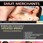 Smut Merchants Review